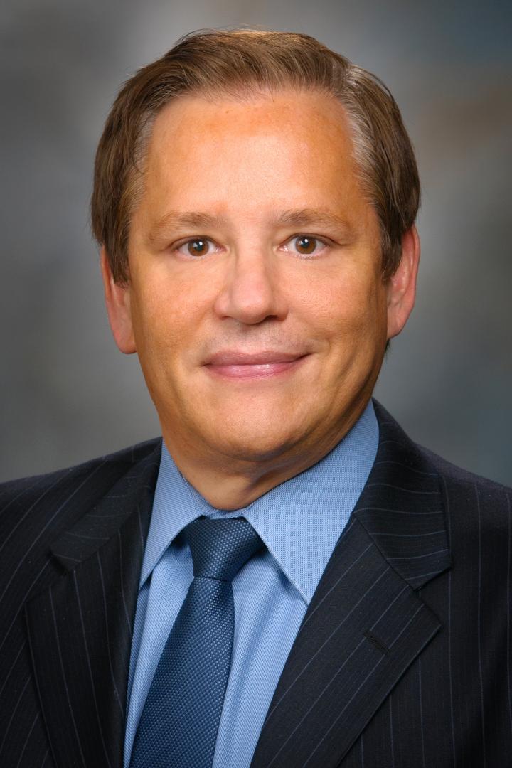 Henry M. Kuerer, MD Anderson Cancer Center