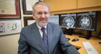 Michael L. Lipton, Albert Einstein College of Medicine