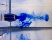 Squid-Inspired Jet Propulsion