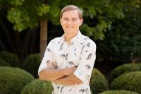 Nicholas Antonson, University of Illinois at Urbana-Champaign, News Bureau