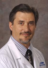 William Murphy, University of California - Davis Health