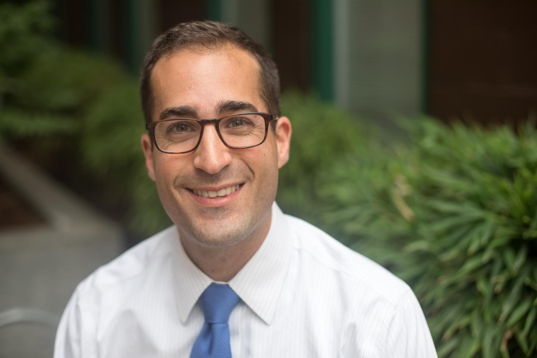 Dr. Michael Wagner, SWOG
