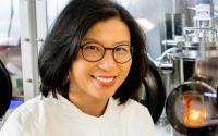 Professor Anita Ho-Baillie, University of Sydney