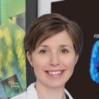 Sarah Banks, PhD