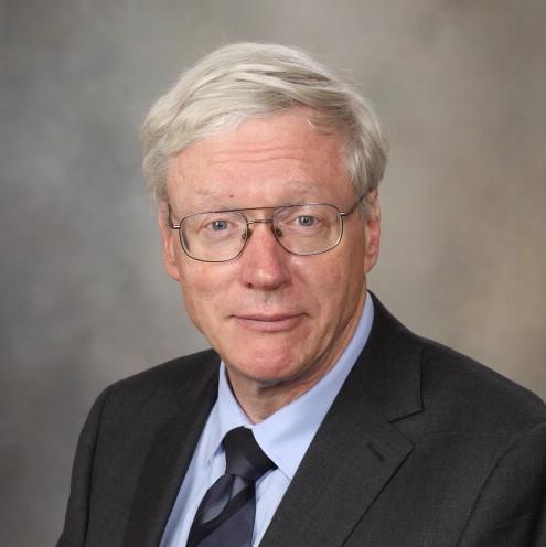 James L. Kirkland, Mayo Clinic