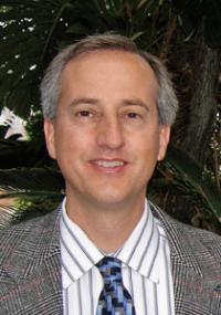 Jeff Palmer, Indiana University