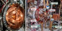 Using a GPU to control plasma formation photo