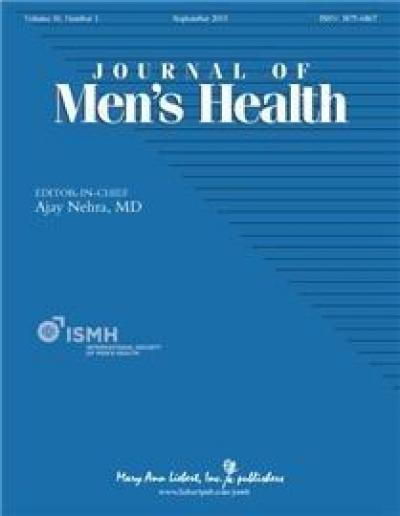 Journal of Men's Health