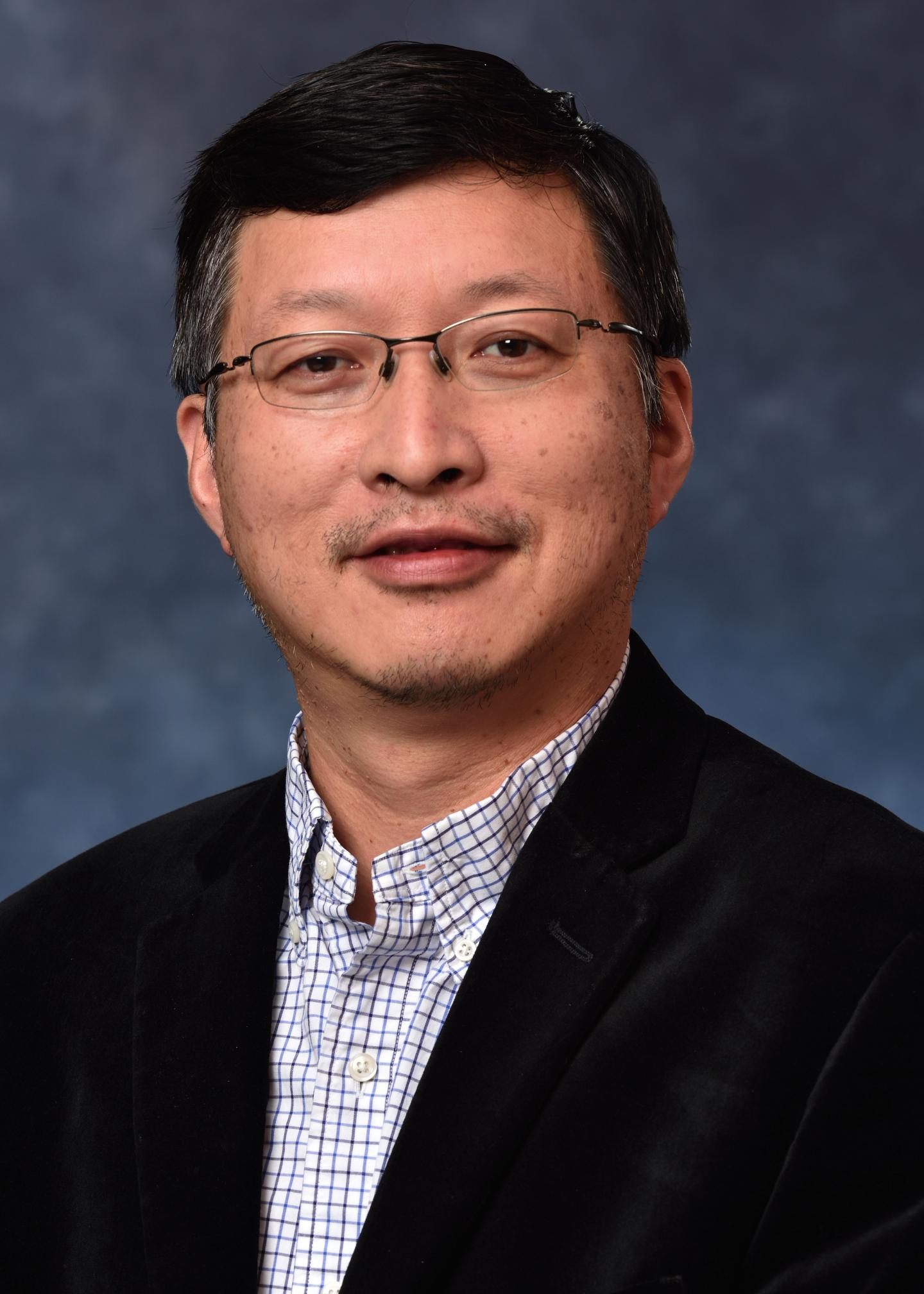 Lei Li, Ph.D., University of Pittsburgh