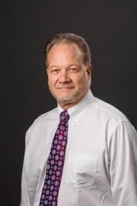 Dr. David Fiellin, Yale School of Medicine