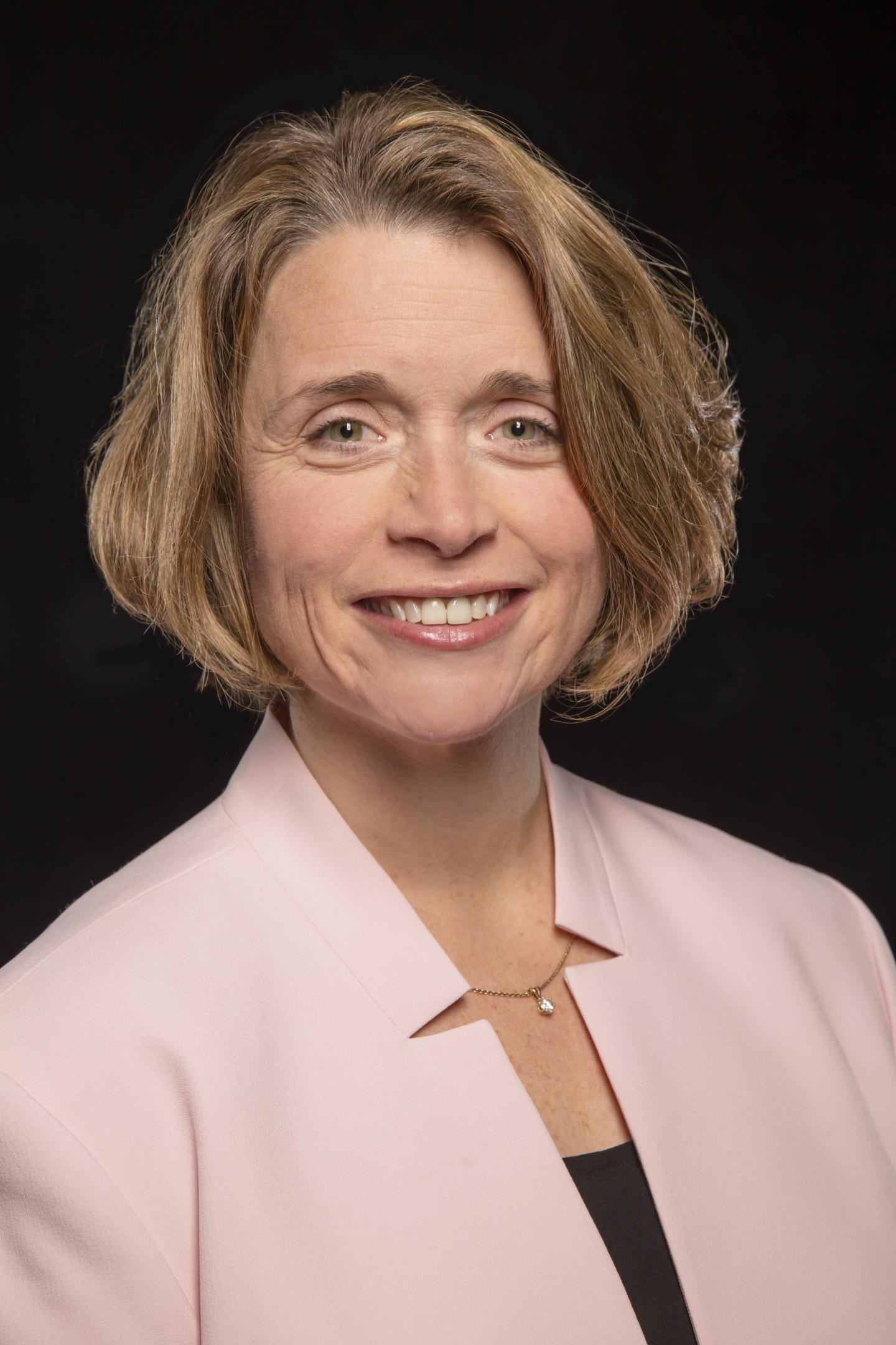 Nancy Chiaravalloti, Ph.D., Kessler Foundation