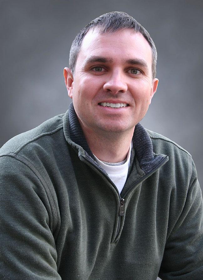 Cory Koedel, University of Missouri-Columbia