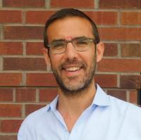 Professor Joshua Weitz