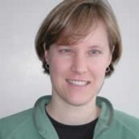Prof. Claire Jardine