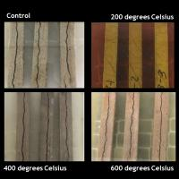 Fly Ash Geopolymer Concrete Expansion under Extreme Alkali Attack