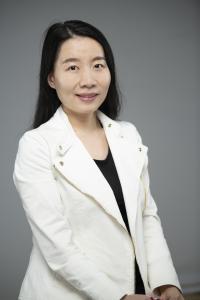 Yao Wu, Ph.D.