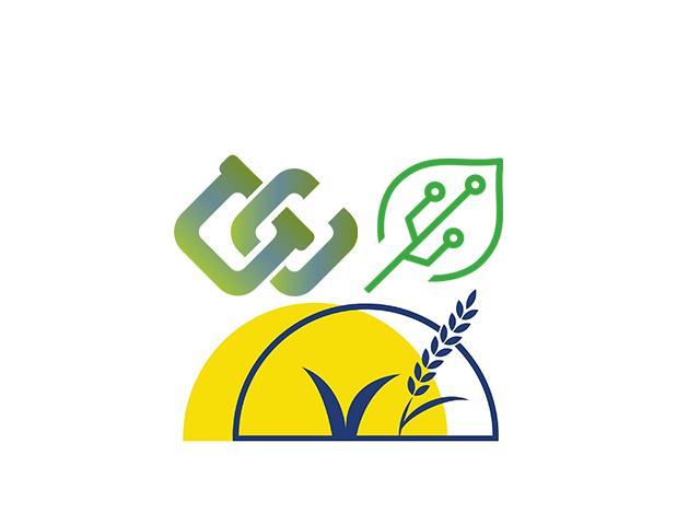 AGRIMODELS Cluster logo