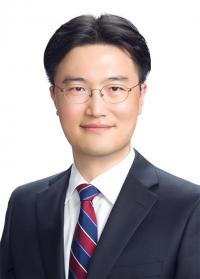 Dr. Kim, Hyoungchul, Korea Institute of Science and Technology