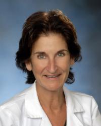Maria Baer, M.D., University of Maryland School of Medicine