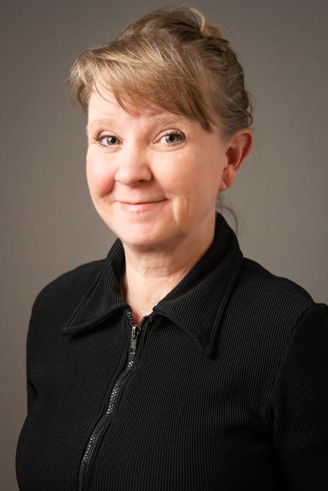 Dr. Karen Derefinko