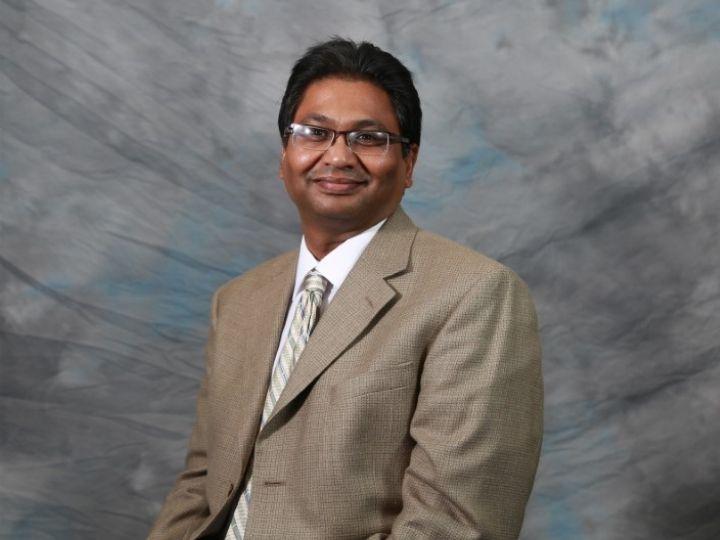 Rajender Aparasu, University of Houston