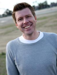 D. Andrew Howell, University of California - Santa Barbara