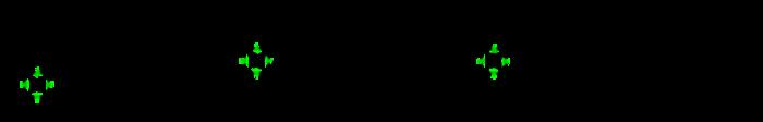 Illustration of the sandpile cascade