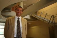 Pavel Pevzner, University of California - San Diego
