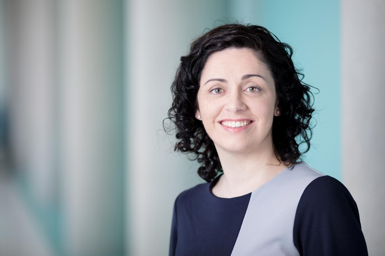 Dr. Michelle Lavin