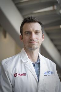 Robert Judson-Torres, PhD