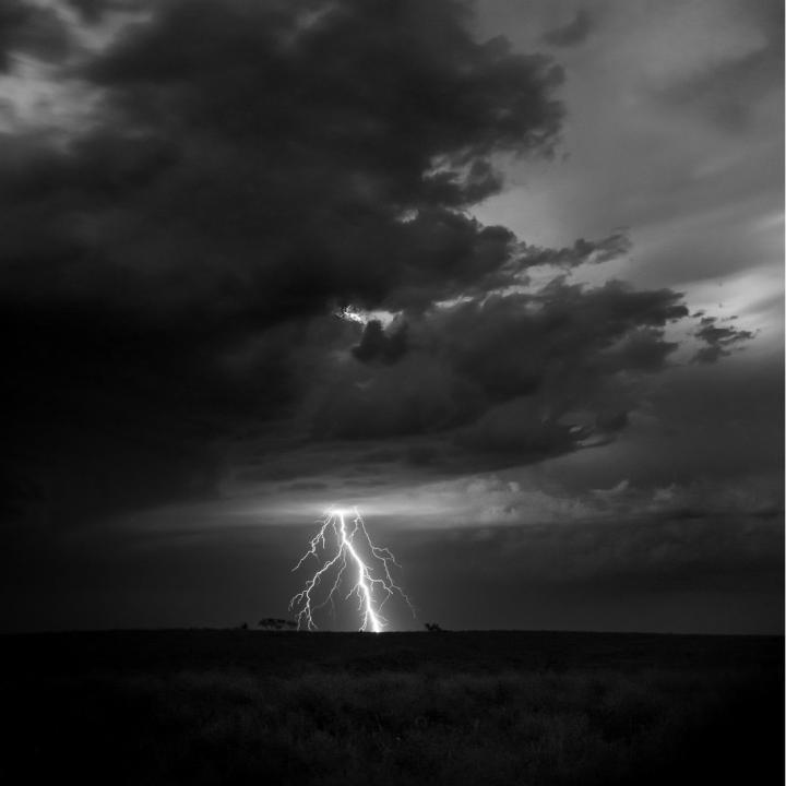 SGP_LightningStrike