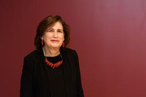 Jeanne S. Mandelblatt, MD, MPH, Georgetown University