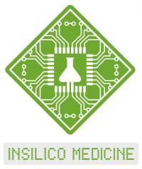 Insilico Medicine