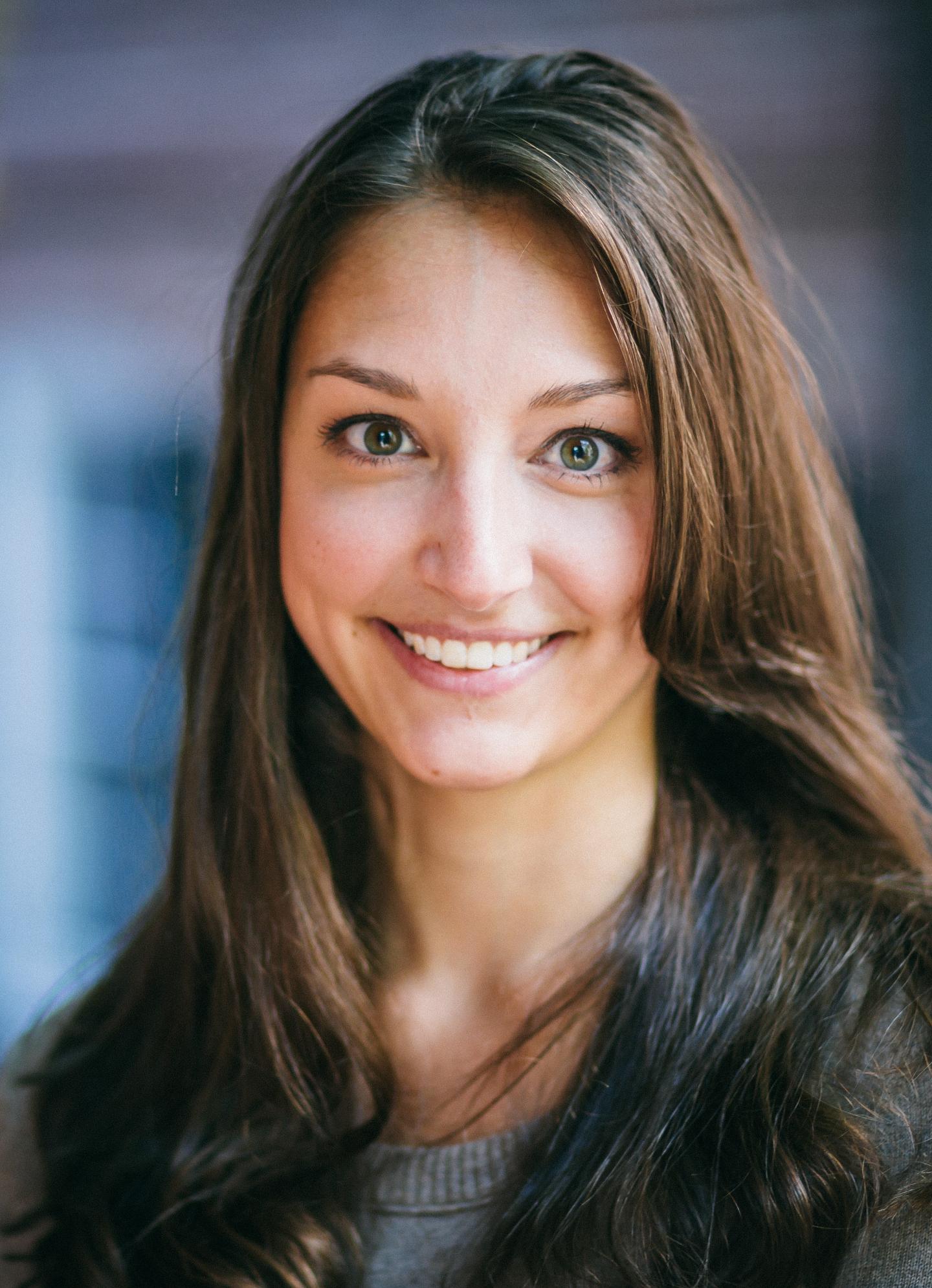 Penn Nursing's Karen Lasater