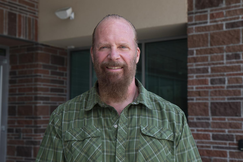 Thomas Leitner, DOE/Los Alamos National Laboratory
