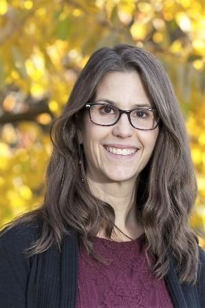 Kimberly G. Phillips, Kessler Foundation