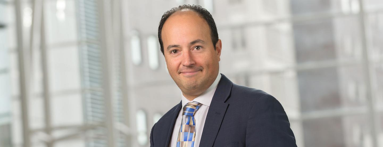 Alberto Espay