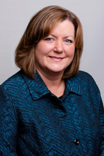 Jean Wactawski-Wende, University at Buffalo