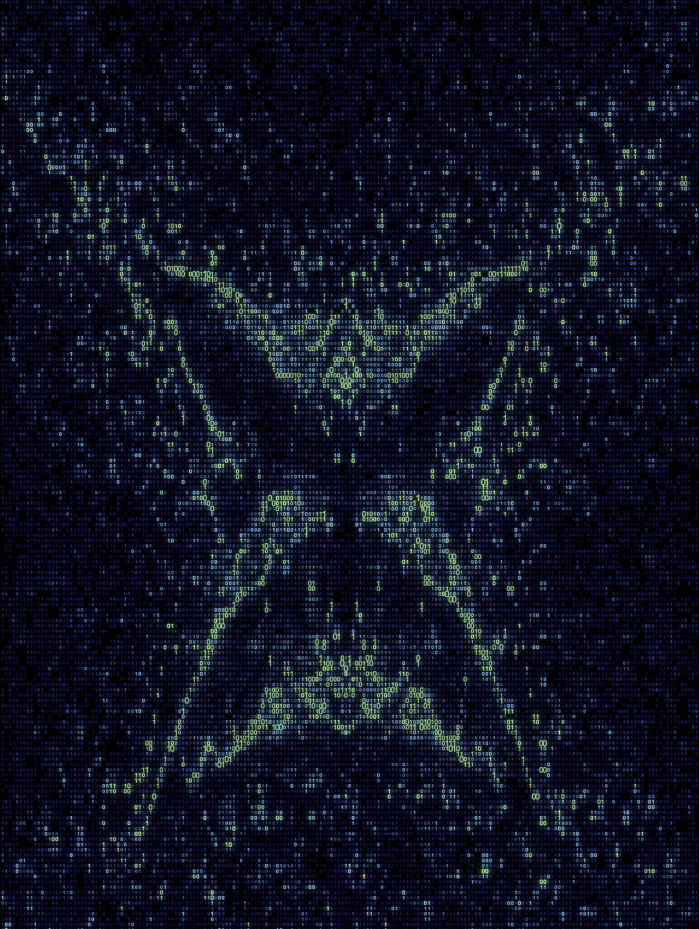 Quantum Butterfly (2 of 2)