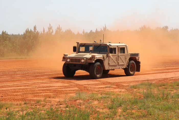 SwRI_Army_Vehicle