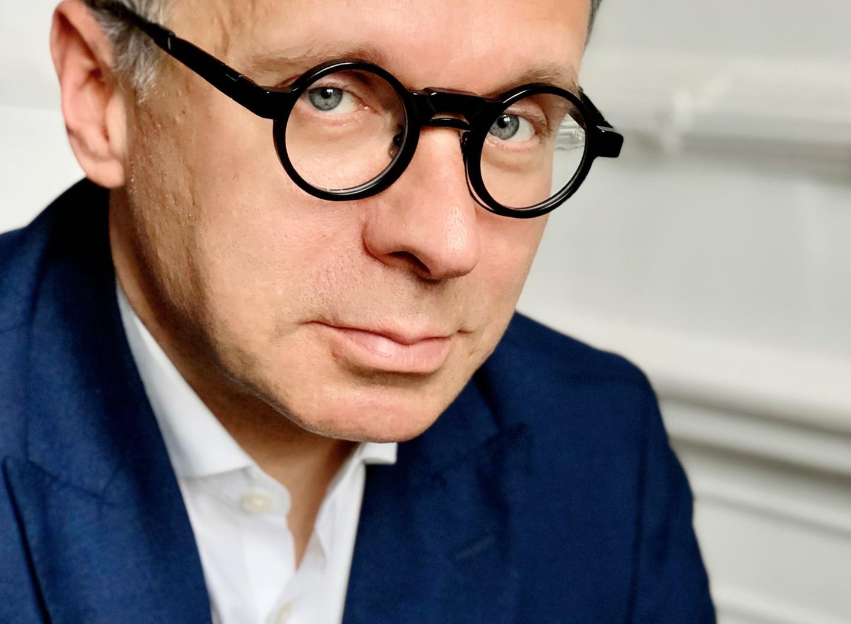 Pawel Swieboda