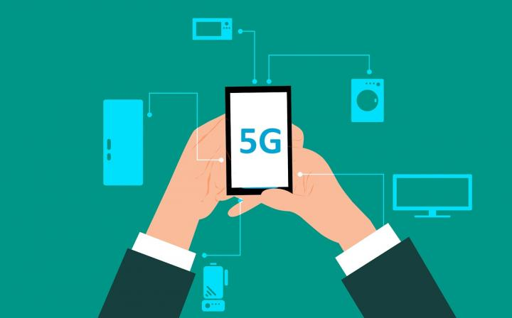 Europe Prepares Four 5G Pilots in Industrial Applications