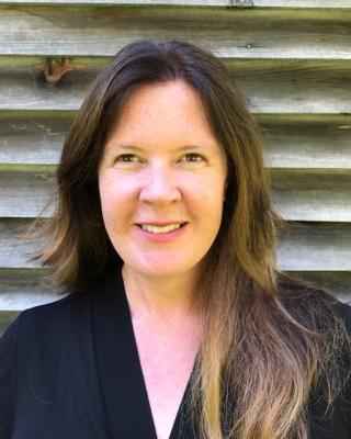 Elizabeth Evans, University of Massachusetts Amherst