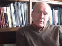 Mark Roehling, Michigan State University (1 of 2)