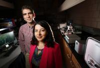 Microfibers for Tissue Engineering
