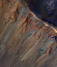Media-10 Krupac_crater.jpg
