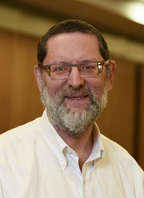 Steve Pittler, University of Alabama at Birmingham