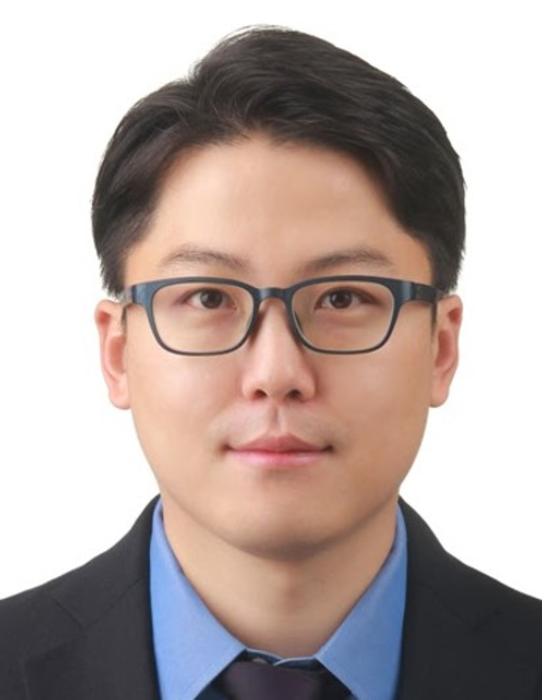 Dr. Yongmin Kim, Korea Institute of Science and Technology