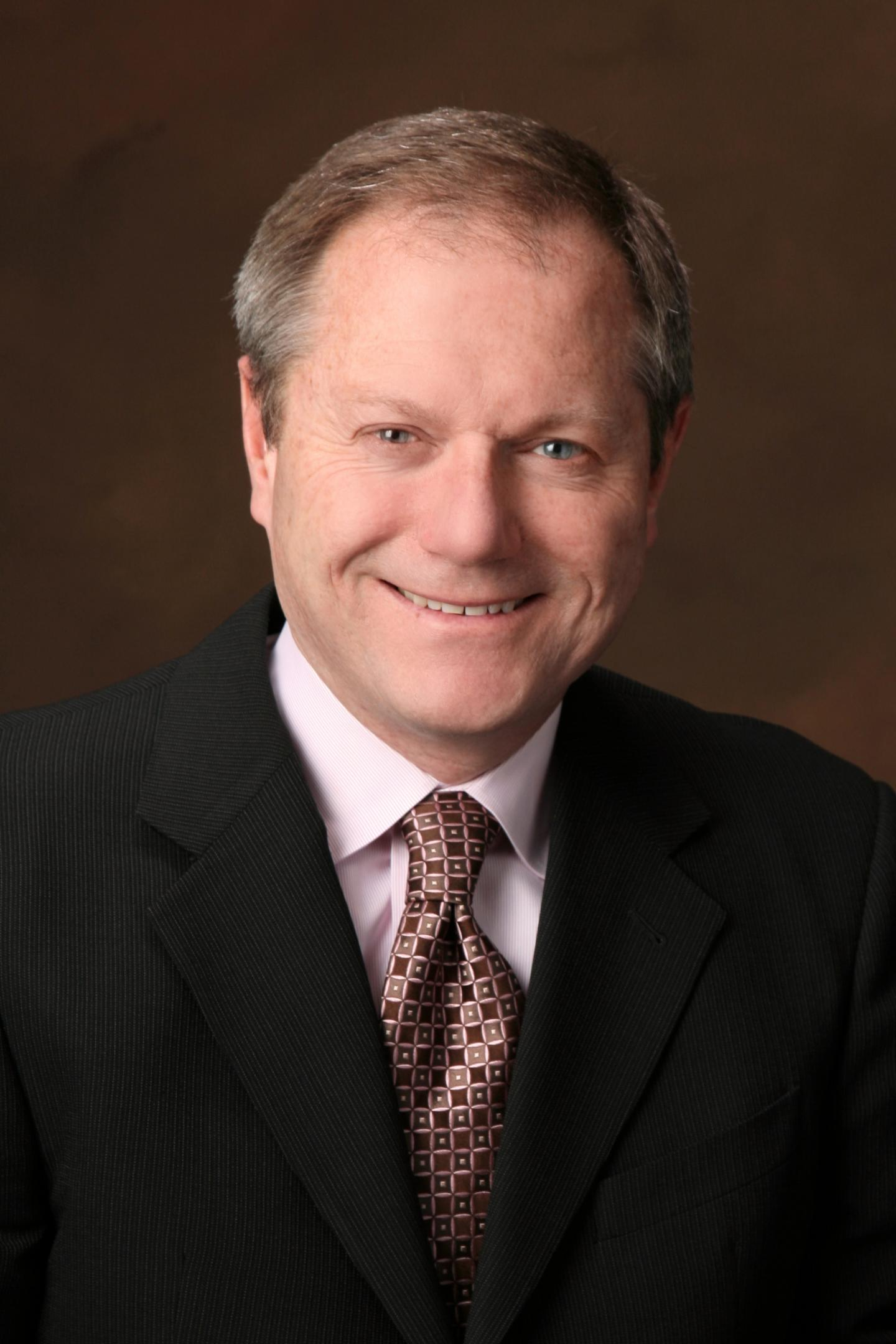 Todd Semla, PharmD, MS, AGSF, American Geriatrics Society
