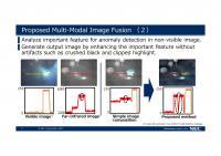 Proposed Multi-Modal Image Fusion <2>
